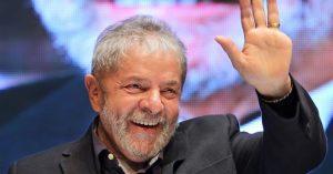 bovespa lula 840x440 300x157 - Lula venceria eleição para a Presidência em todos os cenários na 1ª pesquisa pós-condenação