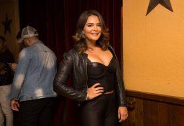 YOUTUBE: Geisy Arruda será apresentadora de quadro sobre preconceito
