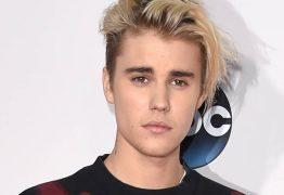 Justin Bieber diz querer ser mais paciente e altruísta como Jesus