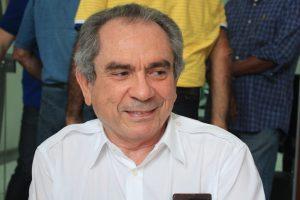 lira 300x200 - Lira quer aliança com PSB e candidatura de Maranhão