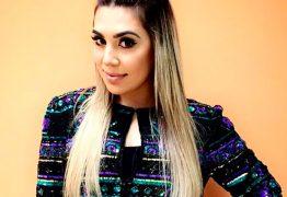 Grupo FitDance faz participação em clipe de nova canção de Naiara Azevedo