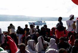 Em meio a crise de refugiados na Grécia, UE anuncia pacote de ajuda para 30 mil pessoas