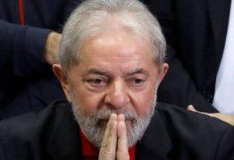 Emenda 'se destina a salvar Lula', diz procurador da Lava Jato