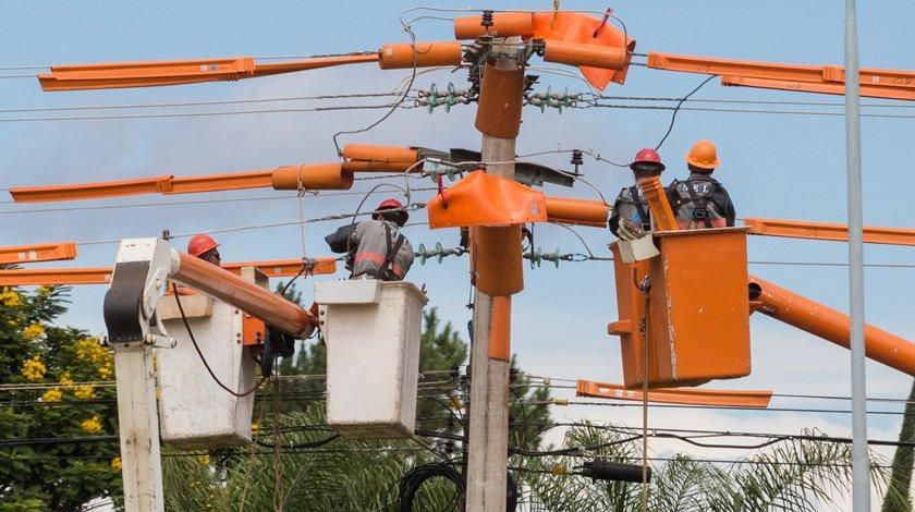 Conta de energia deve diminuir em 2018 com uso de nova bandeira tarifária
