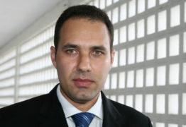 OPOSIÇÃO NA OAB: Sheyner Asfora poderá ser candidato a presidente da Ordem