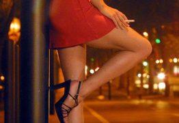 RELIGIOSOS SÃO MAIS PROPENSOS: Pesquisa revela características de homens que mais procuram prostitutas