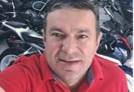 Após reagir a assalto, empresário paraibano é baleado na cabeça e morto durante assalto em Brasília