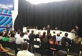 Dia do Jurista é comemorado com júri simulado do caso Lula; ACOMPANHE AO VIVO