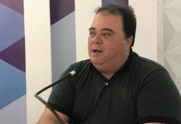 Aníbal cobra promessas de Cartaxo e compõe 'chapa dos sonhos' com Romero, Cássio e Ricardo Coutinho