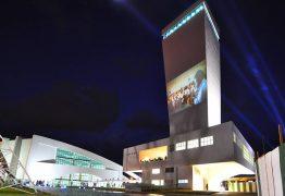Audiência pública debaterá criação de distrito industrial de turismo na capital