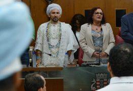 Diversidade religiosa é debatida na Câmara de João Pessoa
