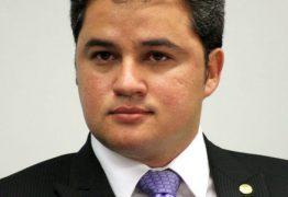 Efraim insiste no controle de gastos nas campanhas eleitorais
