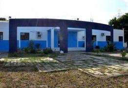 TJ julga 226 processos contra prefeitura de Alagoa Grande