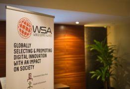 Prêmio internacional celebra importância da tecnologia para a inclusão