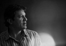 Haddad, visto como plano B de Lula, viaja pelo país de olho em 2018