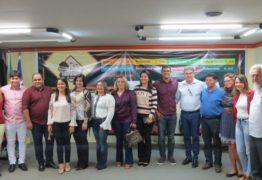 Fórum de Turismo do Brejo anuncia nova Rota Cultural