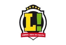 Jornal Lance entra em recuperação judicial
