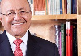 """Maílson defende a reforma trabalhista como """"modernizadora"""""""