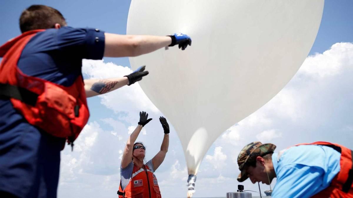 NASA inicia preparativos para grande cobertura do eclipse solar