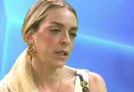 Herdeira de Banco Suíço doa R$ 500 mil a Lula após bloqueio de Moro