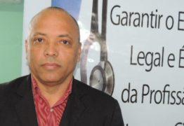 TECNOLOGIA: Conselho de Enfermagem da Paraíba fará eleição em outubro com votos pela internet