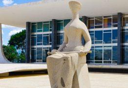 STF nega pedido de transferência de saudita preso na Paraíba