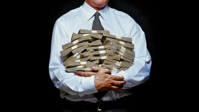 Juiz de Mato Grosso recebe quase meio milhão de reais de salário em julho