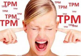 Estudo sugere que TPM não existe e não está relacionada a mudanças de humor nas mulheres