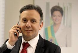 Aguinaldo Ribeiro diz que PP vai apoiar candidato que 'repensar' a Paraíba