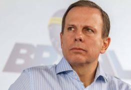 Advogado que emprestou jatinho para Dória se afasta de casos da prefeitura de SP