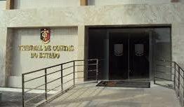 TCE-PB suspende criação da Guarda Militar Temporária