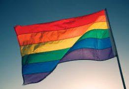 Coordenadoria LGBT realiza formação com funcionários do Celest