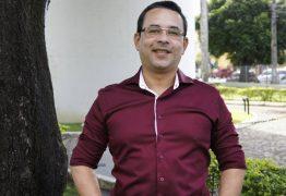 Jornalista paraibano ganha prêmio internacional de jornalismo