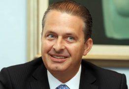 Justiça amplia prazo para investigação de acidente que matou Eduardo Campos
