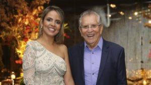 foto rafael cusato2651 300x169 - Carlos Alberto de Nóbrega se declara para namorada 42 anos mais nova