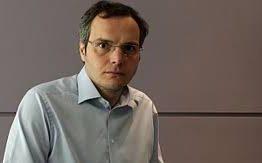 Funaro fecha acordo de delação premiada com a Lava Jato