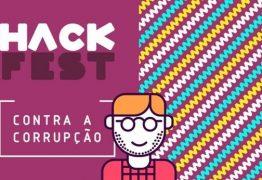Governo do Estado participa de hackfest em João Pessoa com divulgação do Disque 123