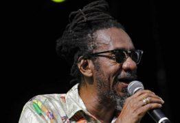 Luiz Melodia pode ser homenageado no carnaval carioca em 2019