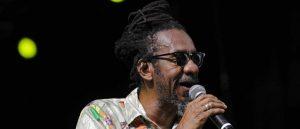 luiz melodia 1 300x129 - Luiz Melodia pode ser homenageado no carnaval carioca em 2019