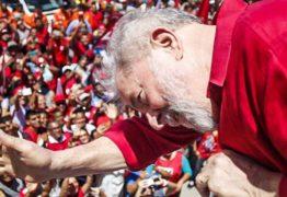DATAFOLHA: Lula é o primeiro colocado entre eleitores católicos e evangélicos