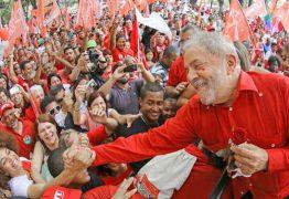 E Lula, quem diria? — eu disse! —, já é influente até nas escolhas de opositores. Um desastre! – por Reinaldo Azevedo