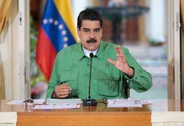 Ditadura de Nicolás Maduro segue endurecendo a perseguição contra a imprensa venezuelana
