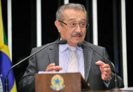 VEJA VÍDEO: Maranhão profere discurso sobre o Arcebispo Dom José Maria Pires