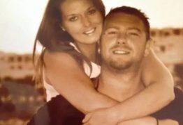 Mulher coloca marido 'à venda' no Facebook e quase se dá mal