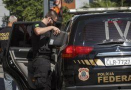 Polícia Federal cumpre nova fase da Operação Lava Jato