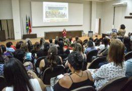 PMJP lança o Novo Programa Saúde na Escola que vai beneficiar mais de 80 mil alunos