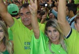 (EXCLUSIVO) João Henrique nega rompimento, mas diz que prefeita Anna Lorena precisa caminhar com as próprias pernas em Monteiro