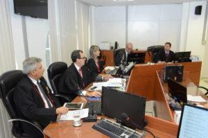 tjpb 300x199 - TJPB dá prazo para secretária de Estado despachar processo administrativo