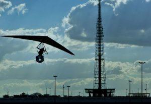 voo livre 300x206 - Brasília recebe Mundial de Voo Livre