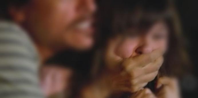 1505136002186 estupro - Deficientes são vítimas de 1 em cada 10 estupros registrados no país